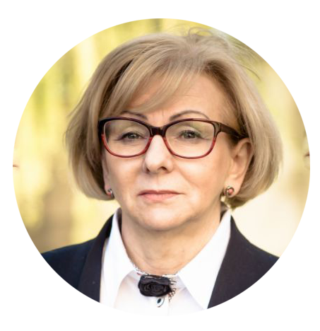 Anna Storoniak